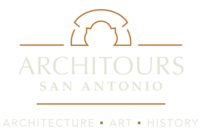 architours logo